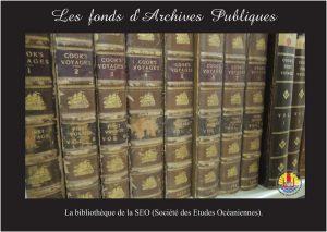 06- Bibliothèque de la SEO-2