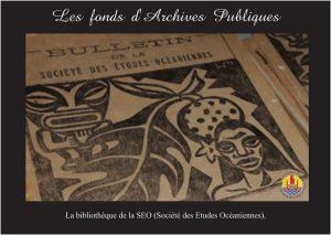 07- Bibliothèque de la SEO-1