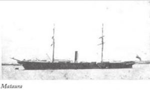 t013-002