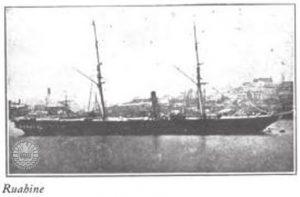 t013-003