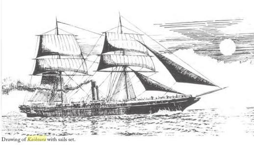 Délibération du conseil d'amirauté de France au sujet de l'île Rapa 28 mai 1885