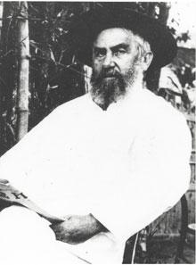 Lettre de la R:.L:.  l'Océanie française n°350 à monsieur Cardella, maire de Papeete le 18 novembre 1902